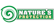 Nature's-Protection-партньор-на-ветеринарна-клиника-Елпида