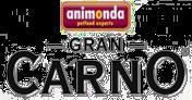 Gran-Carno-партньор-на-ветеринарна-клиника-Елпида