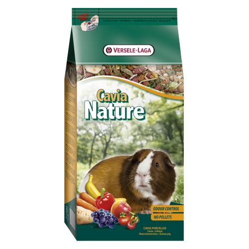 CAVIA NATURE 0.750 KG