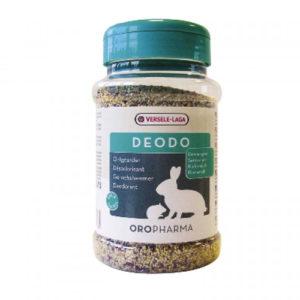 DEODO ODOUR CONTROL PINE 0,230 KG