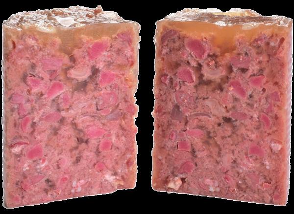 Brit Pate&Meat Venision