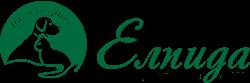 Ветеринарна клиника Елпида